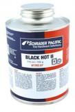 Клей для горячей вулканизации BLACKHOT 2 (800 мл) 61392-67